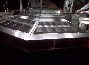 stainless-steel-salad2